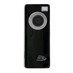 Digital Concepts VGA Micro Digital Camera