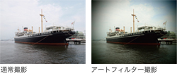 Index_image06