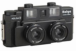 HOLGA120-3D