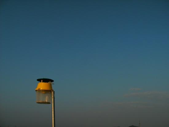 露出-2:空