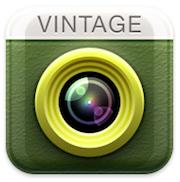 Vint Green