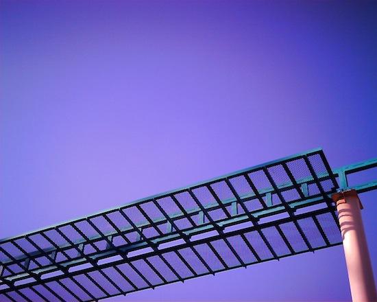 紫空:VistaQuest VQ1005