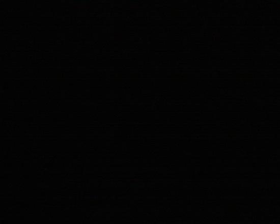 真っ暗じゃねーかーーっwwwどーーーーんっwwww