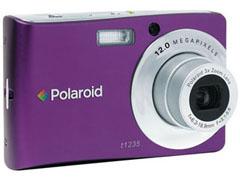 Polaroid_t1235