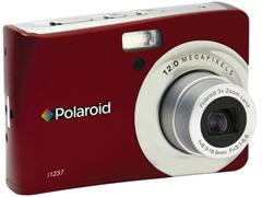 Polaroid_i1237