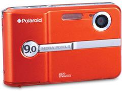 Polaroid_a930