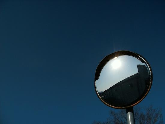 鏡:GE A735