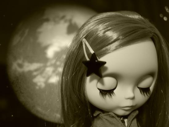earth and star:LUMIX DMC-GF1