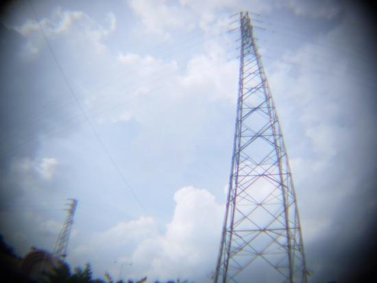 鉄塔:LUMIX DMC-GF1P1080502