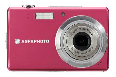 AGFAPHOTO OPTIMA 105