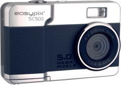 easypix SC500