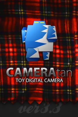 CAMERAtan3.3