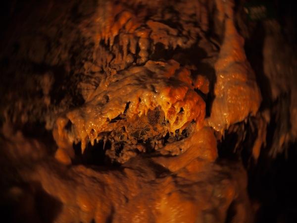 竜ヶ岩洞(りゅうがしどう)