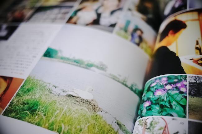13ページ右下61番がlonestarの写真です!