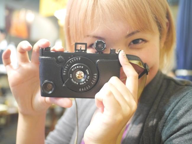 ユーストリーマー Ayano*さん