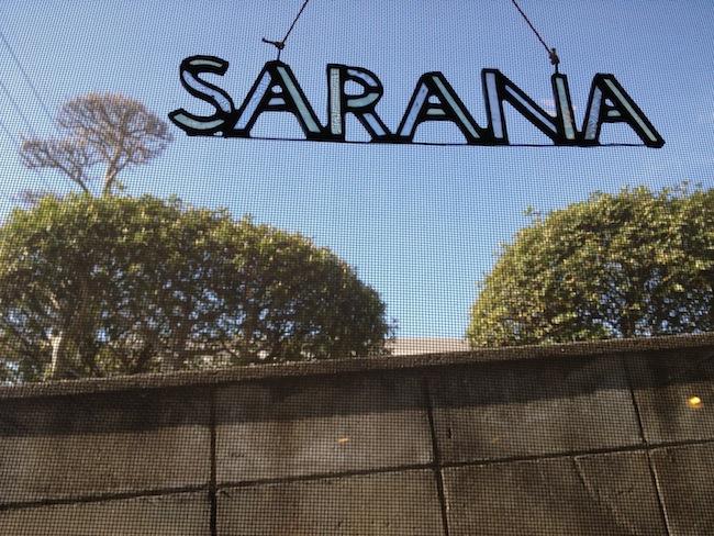 Books and Crafts SARANA