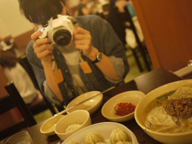 また韓国旅行行きたいなぁ。