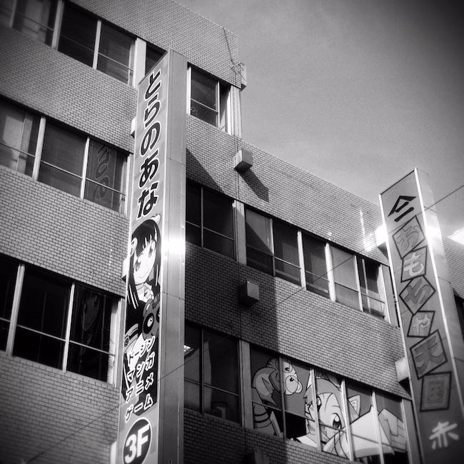 静岡市スナップ:ToyStorm7