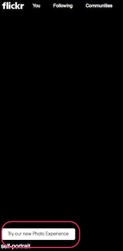 _20131018_110152